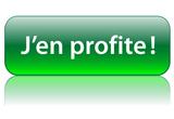 Demande Rdv entretien - ramonage nord (59) pas-de-calais (62)