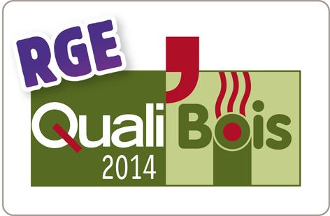 Qualibois 2014