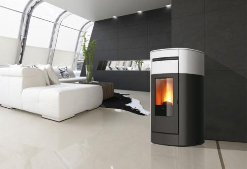 po le. Black Bedroom Furniture Sets. Home Design Ideas
